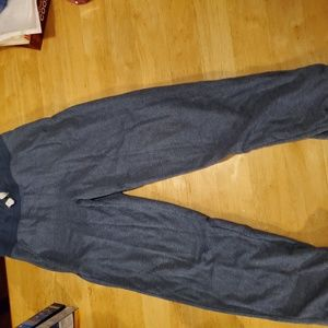 Cherokee Sweat Pants